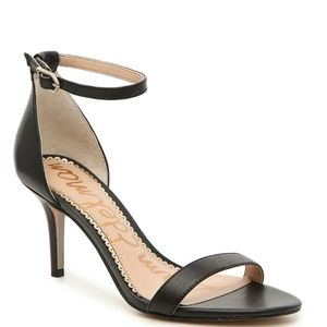 Brand new Sam Edelman shoes size 7